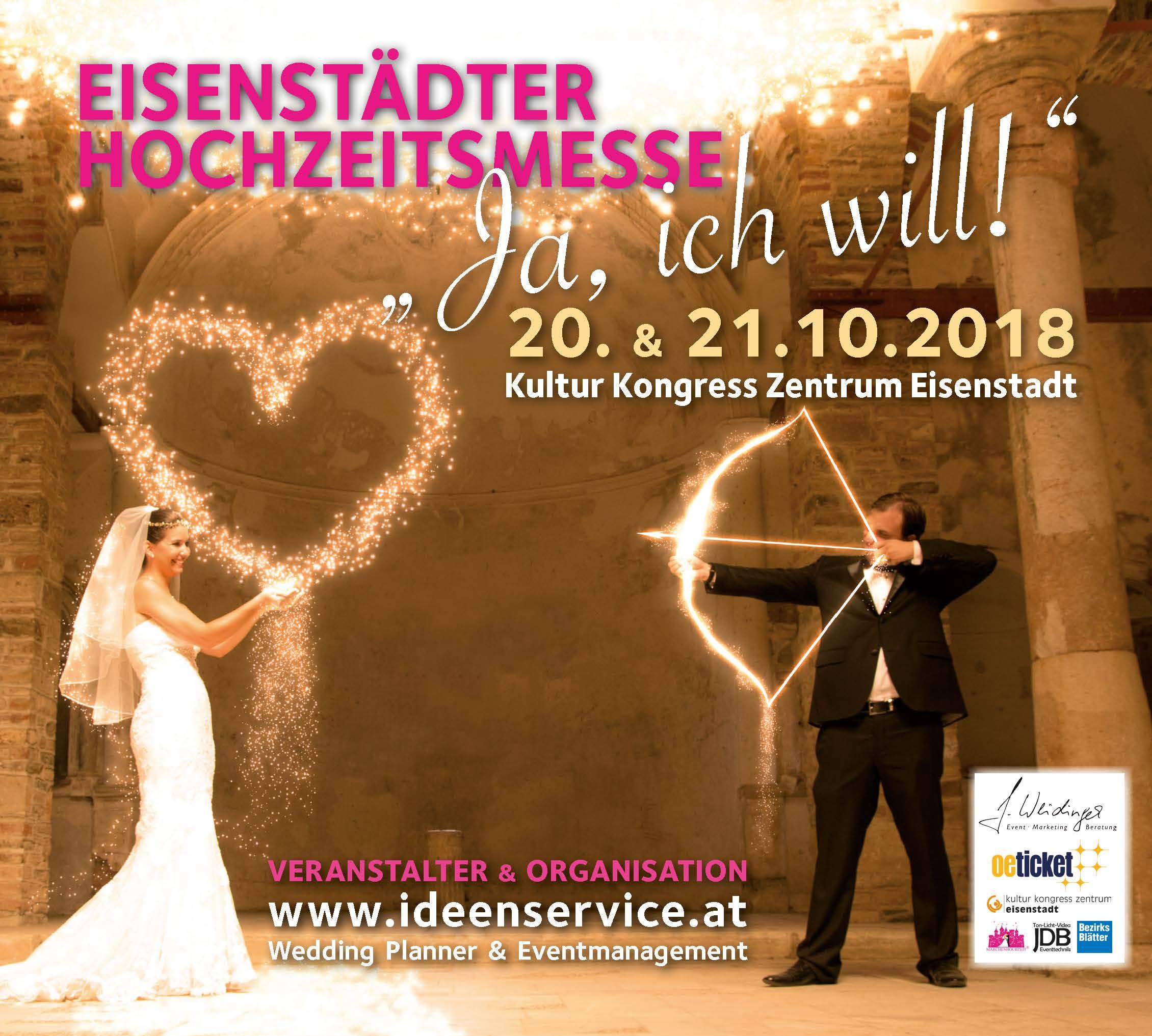 Inserat_Hochteitsmesse_191-171_amtsblatt