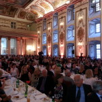 Events_Gala_Schloss_1
