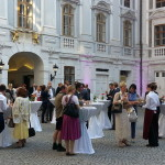 Events_Gala_Schloss_3