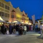 Events_WEIN&GENUSSTAGE Eisenstadt