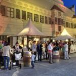 Events_WEIN&GENUSSTAGE Eisenstadt_2